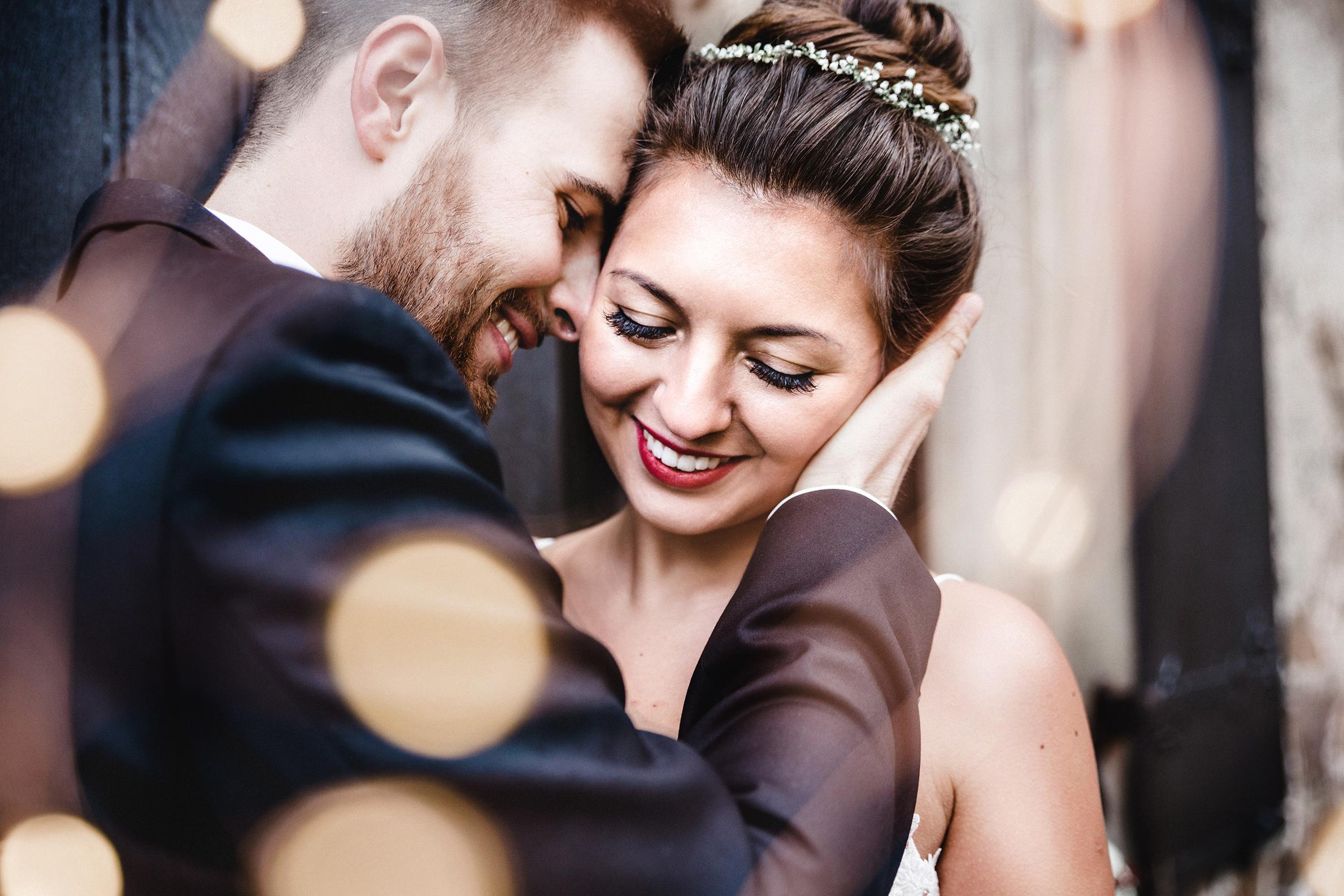 Christine_Bay_Fotograf_Andernach_Hochzeit__0012