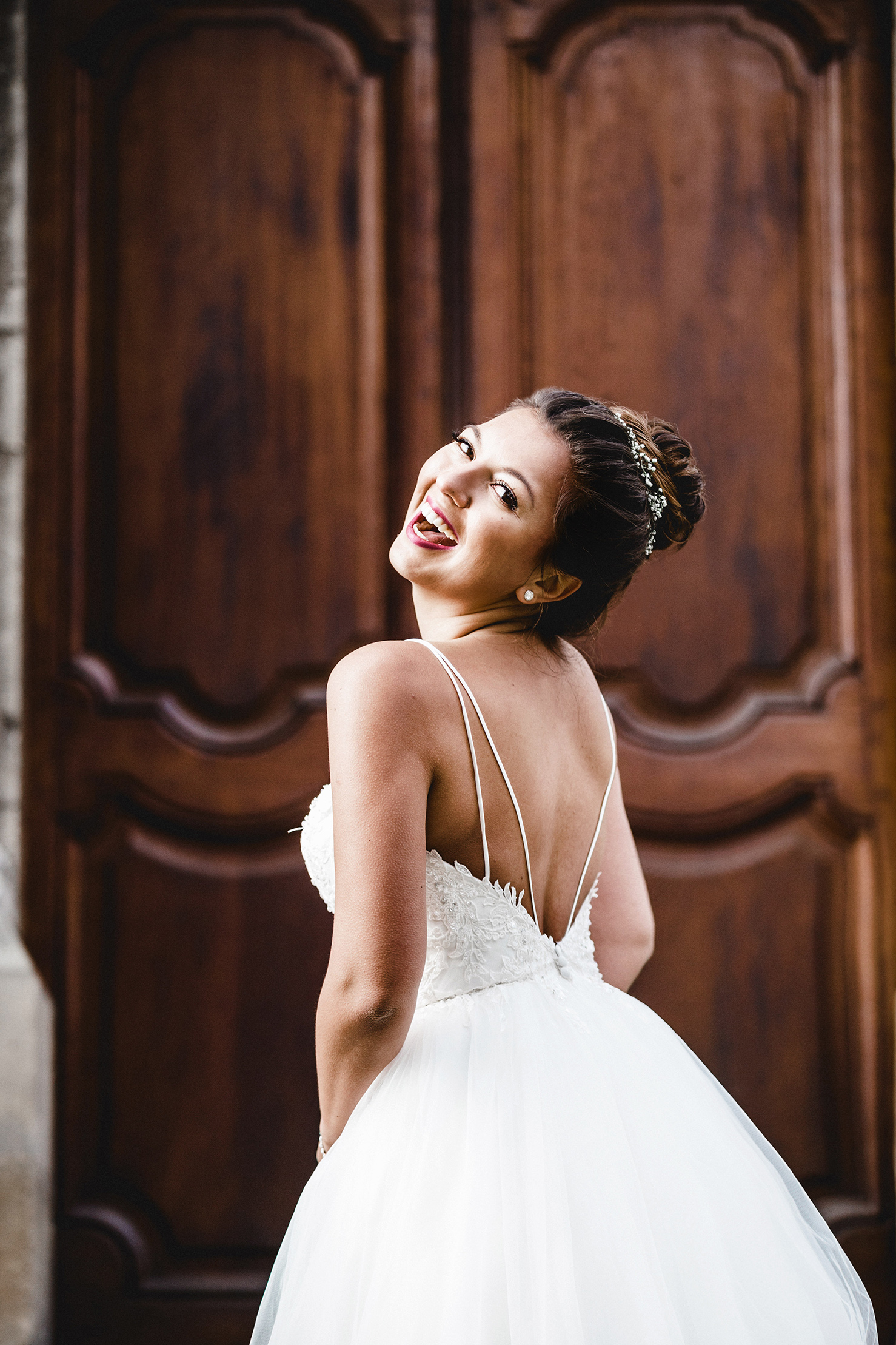 Christine_Bay_Fotograf_Andernach_Hochzeit__0022