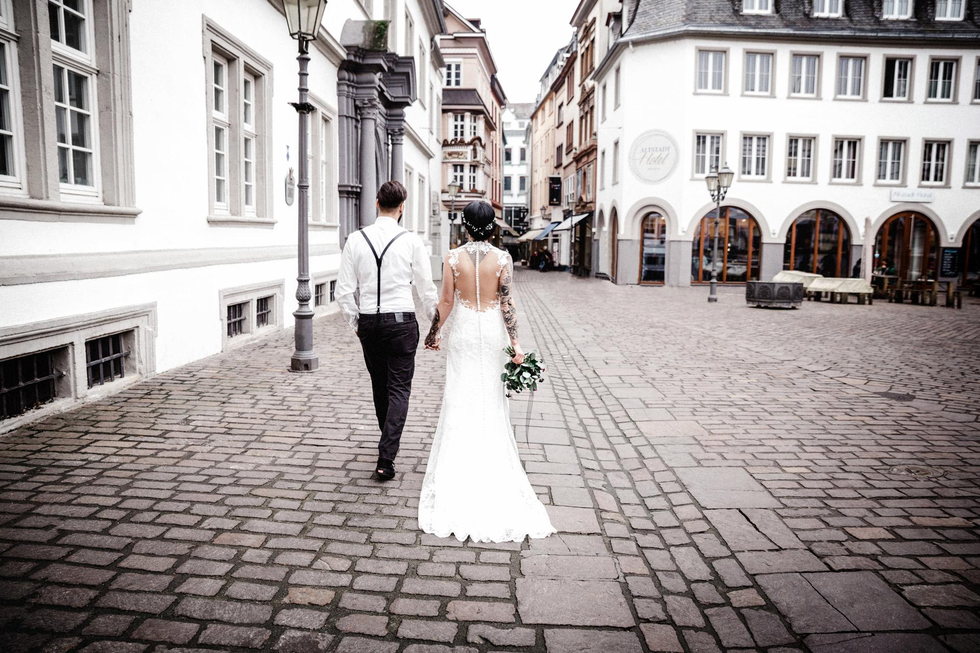 Sharon&Dario_Hochzeit-29
