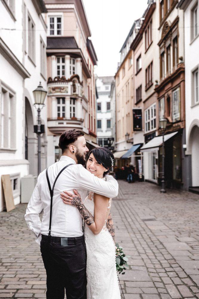 Sharon&Dario_Hochzeit-37