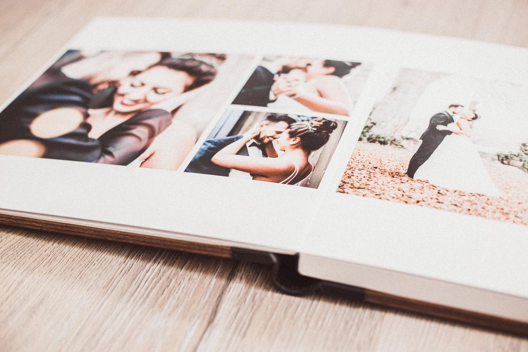 Hochzeitsalben_abfotografiert-13