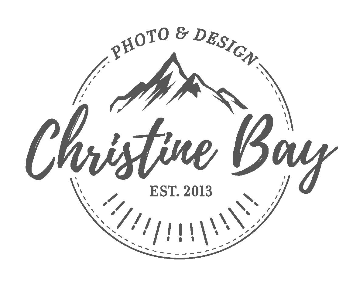Christine Bay