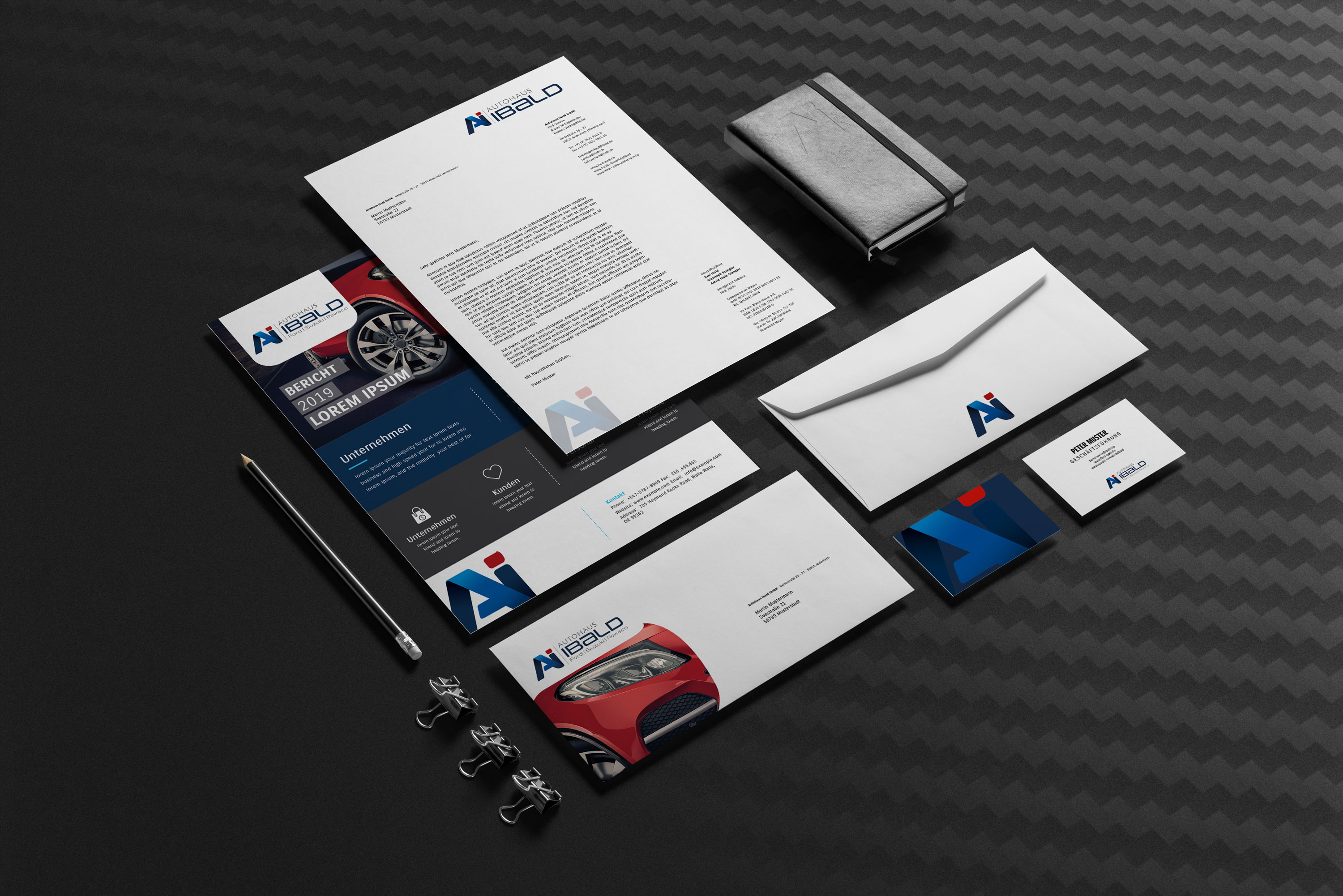 01-stationery-corporate-mockup-inter-size_2