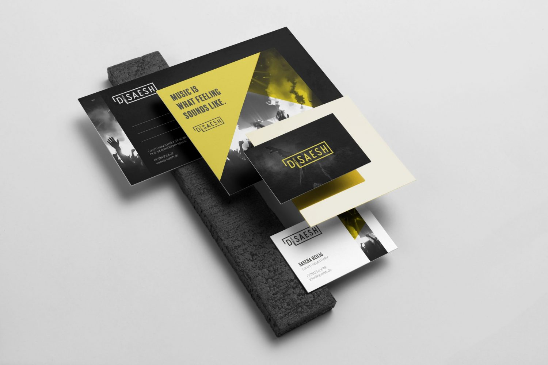 02-pure-branding-mockup-vol2