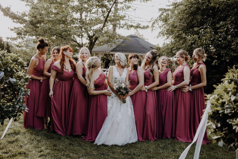 Isa&Andre_Hochzeit_Christine_Bay_1047