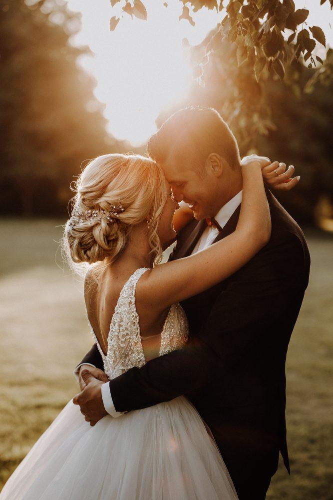 Maggy&Sachar_Hochzeit-305