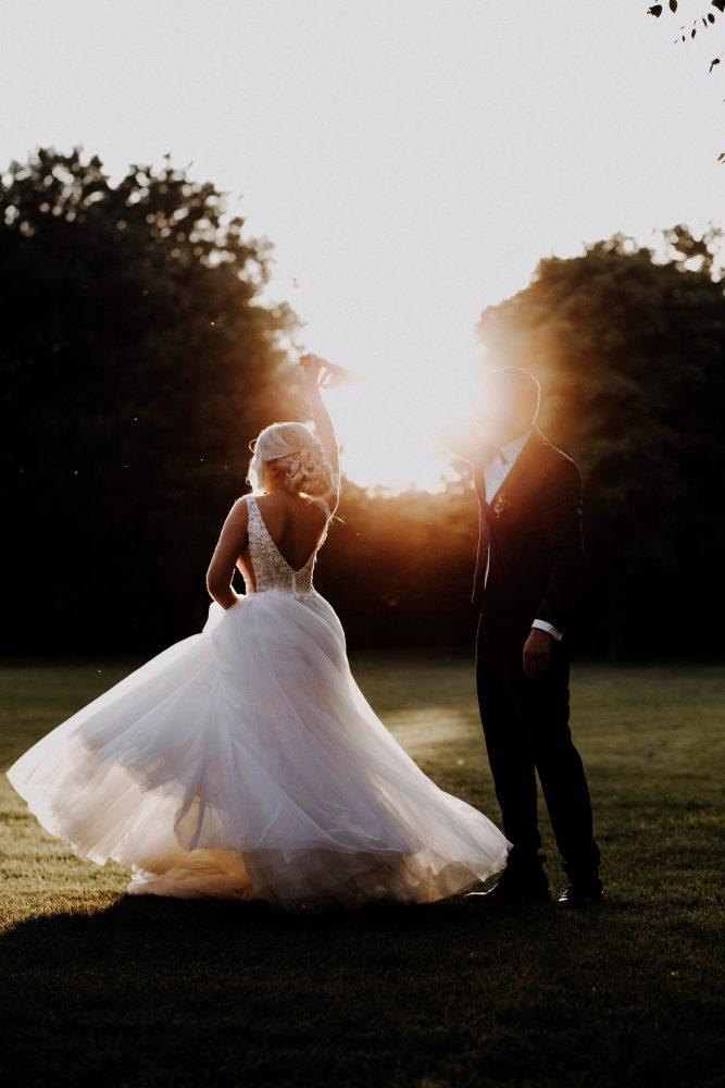 Maggy&Sachar_Hochzeit-335