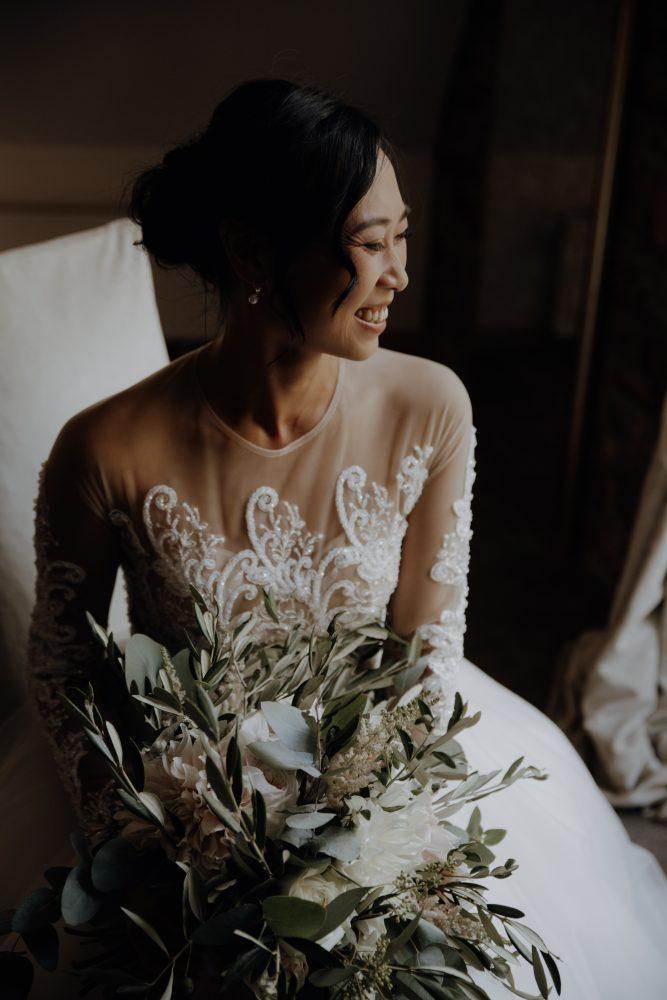 Nhung&Peter_Hochzeit_0385