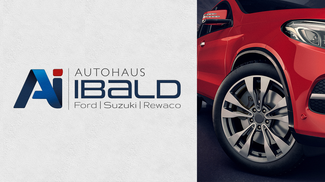 autohaus_ibald_logo_mockup_1